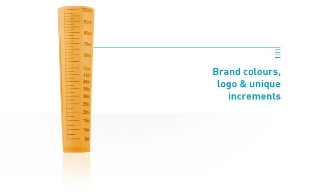 pro brand cylinder
