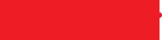 masterpet logo