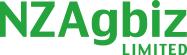 NZ Agbiz logo
